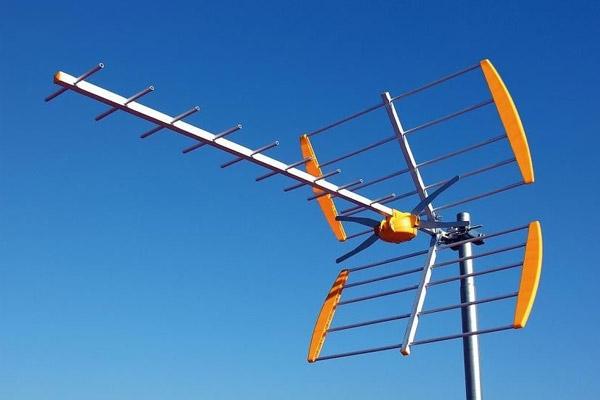 Televes Aerial