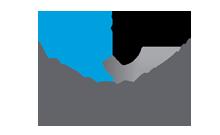 Ubiqity Logo