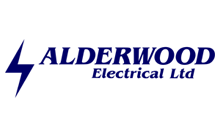 Alderwood Electrical Ltd