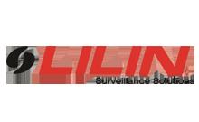Lilin Cameras Logo