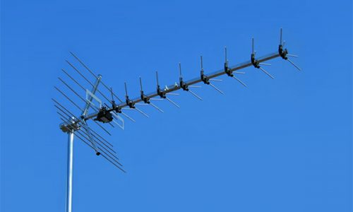 Digital-TV-Aerials-for-Freeview