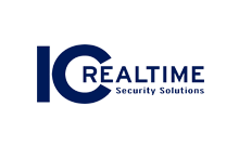 IC Realtime Logo