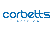 Corbetts Logo