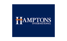 Hamptons Estate Agents