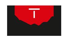 Triax Logo