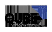 Qube Logo