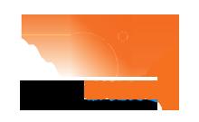 Global Invacom Logo