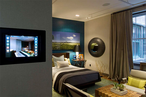 Home-Automation2