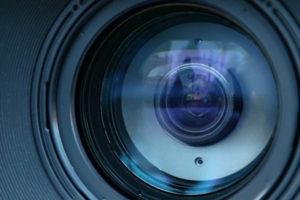 VCS Lens