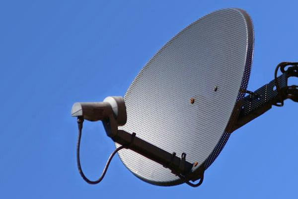 Home4-Satellite-Dish