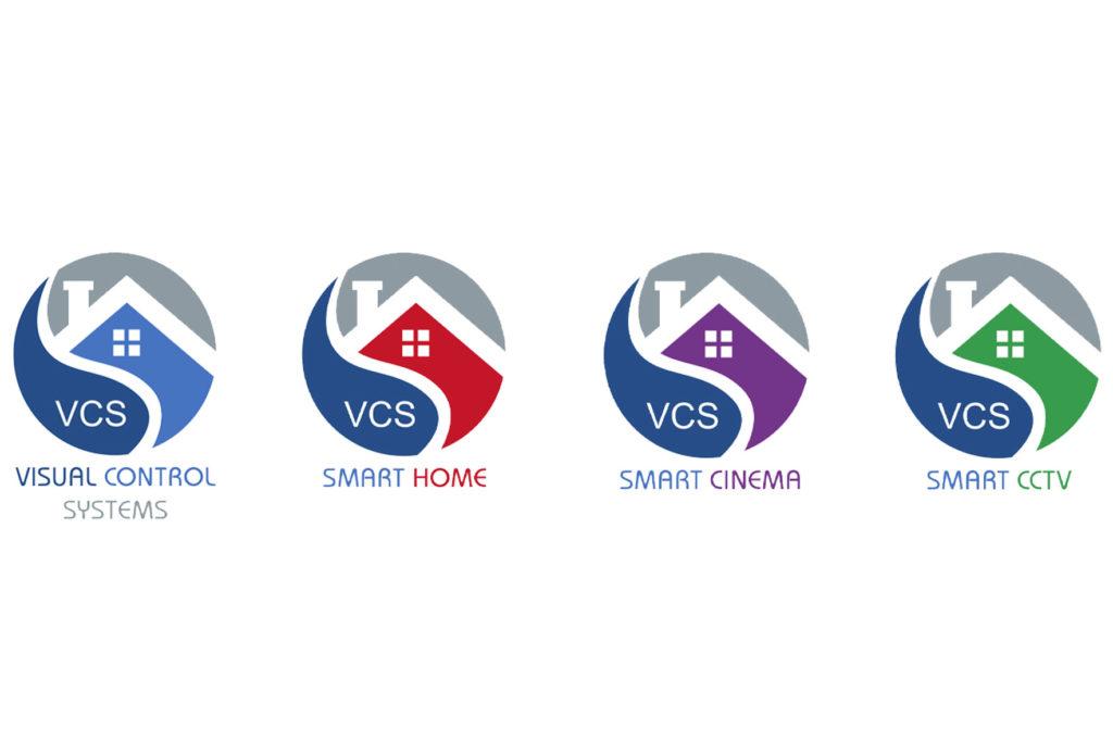 vcs-logos